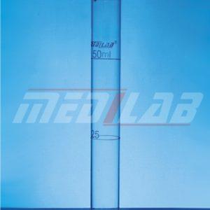 Nessler Cylinder, Class 'A'