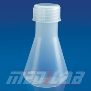 Conical Flask, PP