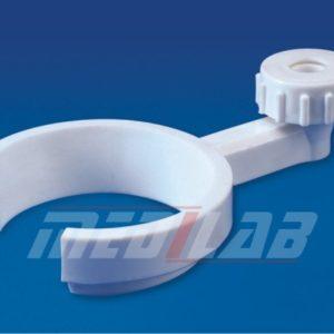 Separatory Funnel Holder, PP