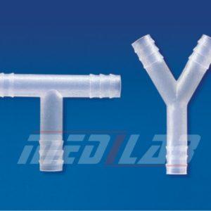 Connectors (T&Y), PP