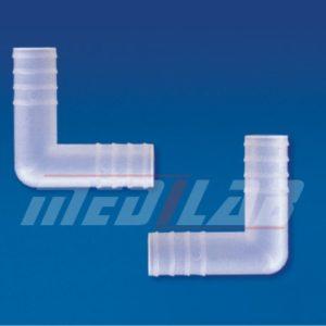Connectors (L-shaped), PP