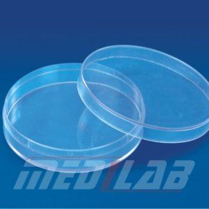 Petri Dish (Culture), PS