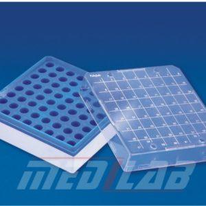 MCT Box