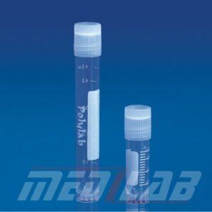Cryo Vial