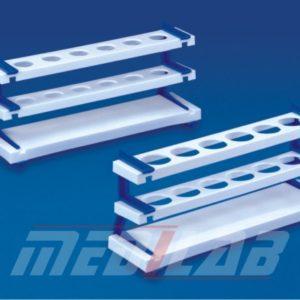 Nestler Cylinder Stand