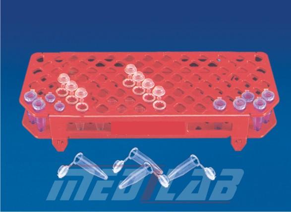 Rack For Micro Centrifuge (Folding)
