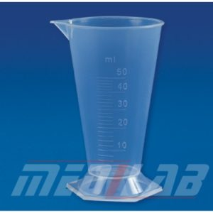 Conical Measures, PP