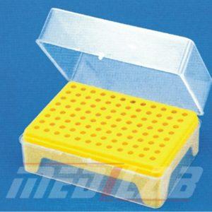 Micro Tip Box