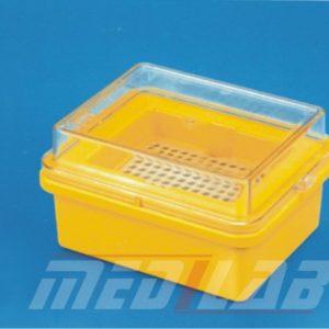 Labtop Cooler -20