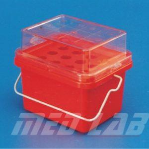 Labtop Cooler