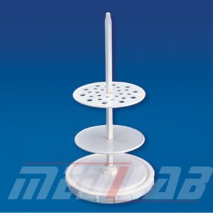 Pipette Stand (Vertical)