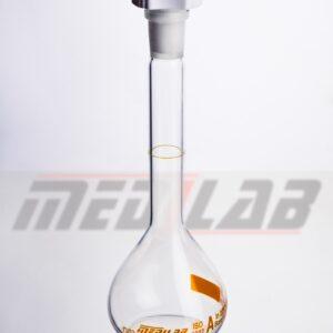 Volumetric Flask Class A