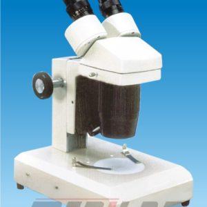 Stereo Binocular Microscope ' SB-3'