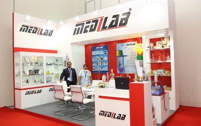 Medilab at ArabLab