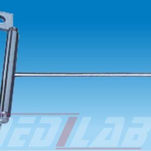 Bar & Gauge Apparatus