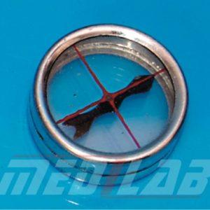Plotting Compass