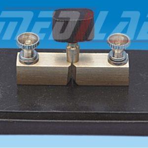 Plug Switch