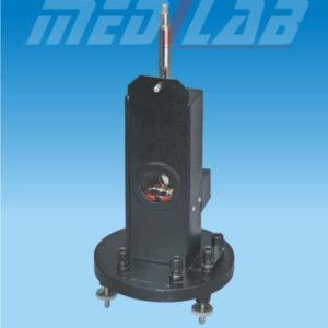 M-13 Ballastic Galvanometer