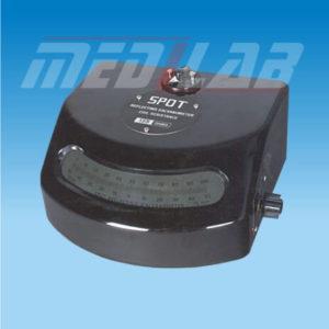 M-14 Spot Reflecting Galvanometer