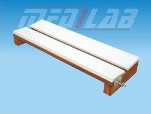 Insect Streching Board