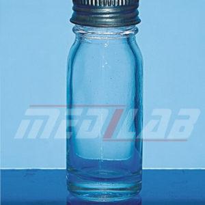 Mc Cartney Bottle