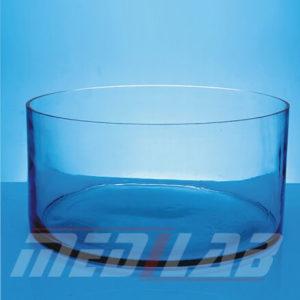Trogh Glass