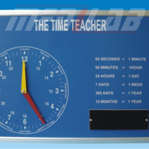 Time Teacher