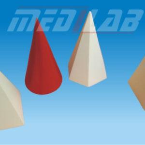 Pyramid Various