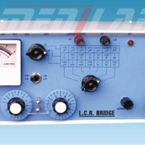Electrical & Electronics Equipment