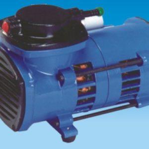 Portable Vacuum Pump