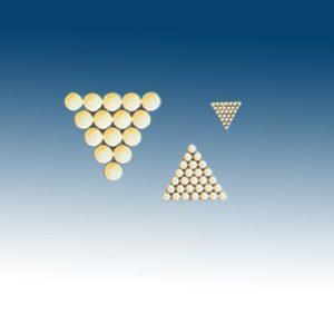 Balls/Beads