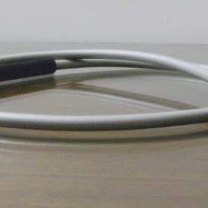 SAFETY BURNER TUBE (Neoprene Rubber)