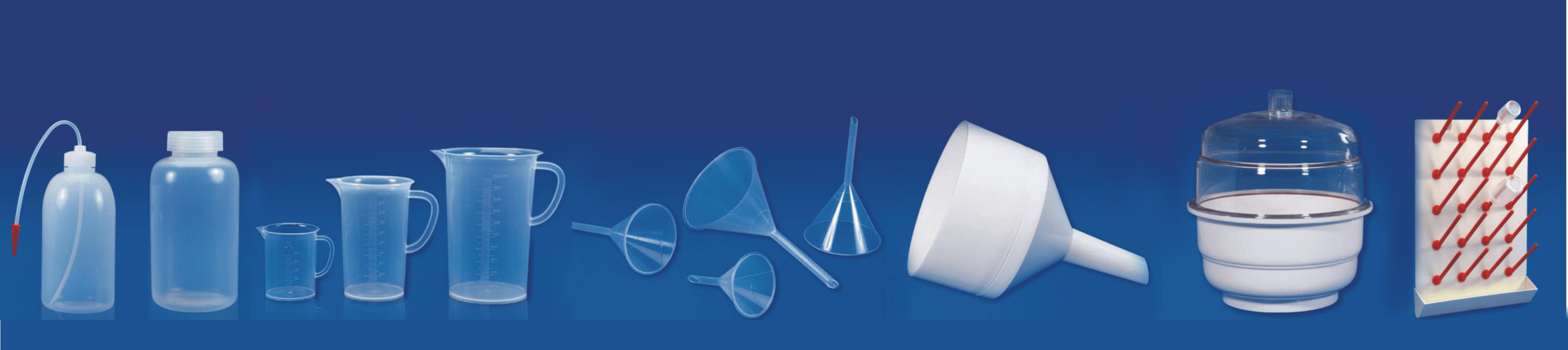 Lab Plasticware-MEDILAB