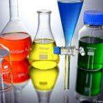 Medilab Lab Glassware