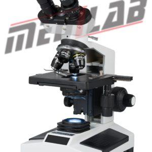 CLINICAL MICROSCOPES (SERIES MXL)