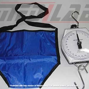 BABY WEIGHING SCALE DIAL TYPE 25KG (2)