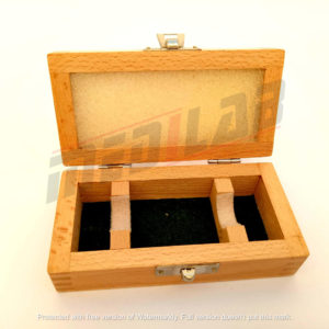 Dvs Box