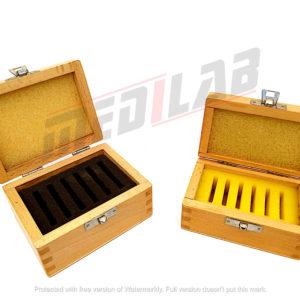 Lens Box