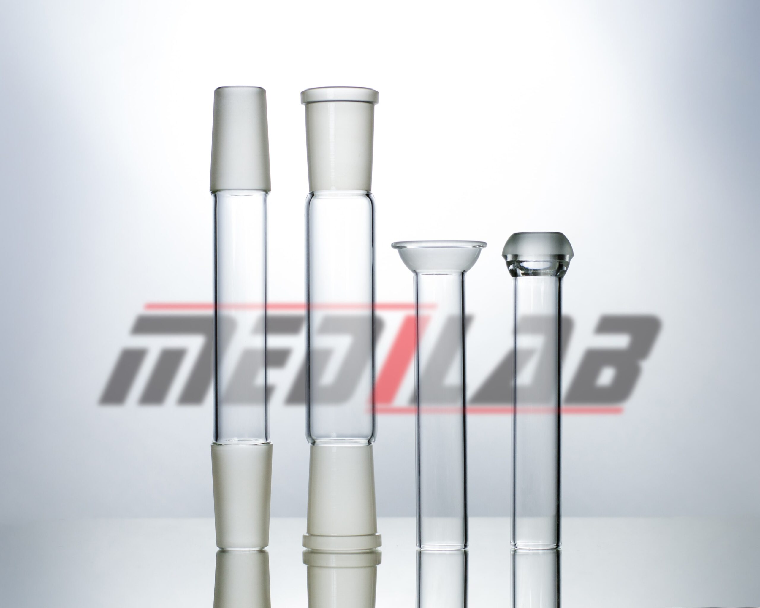 Standard Joints and Spherical Joints by MEDILAB